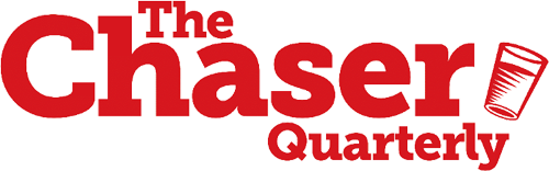 The Chaser Quarterly