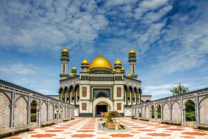 Brunei_CMYK