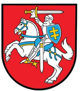 Lithuania_CMYK