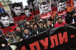 Nemtsov_CMYK