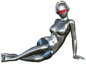 Robot_CMYK