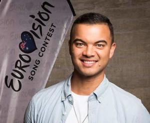 guy_eurovision