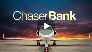 chasebank_video