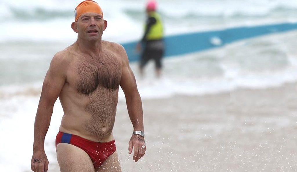 gay seeking Hung australia men men