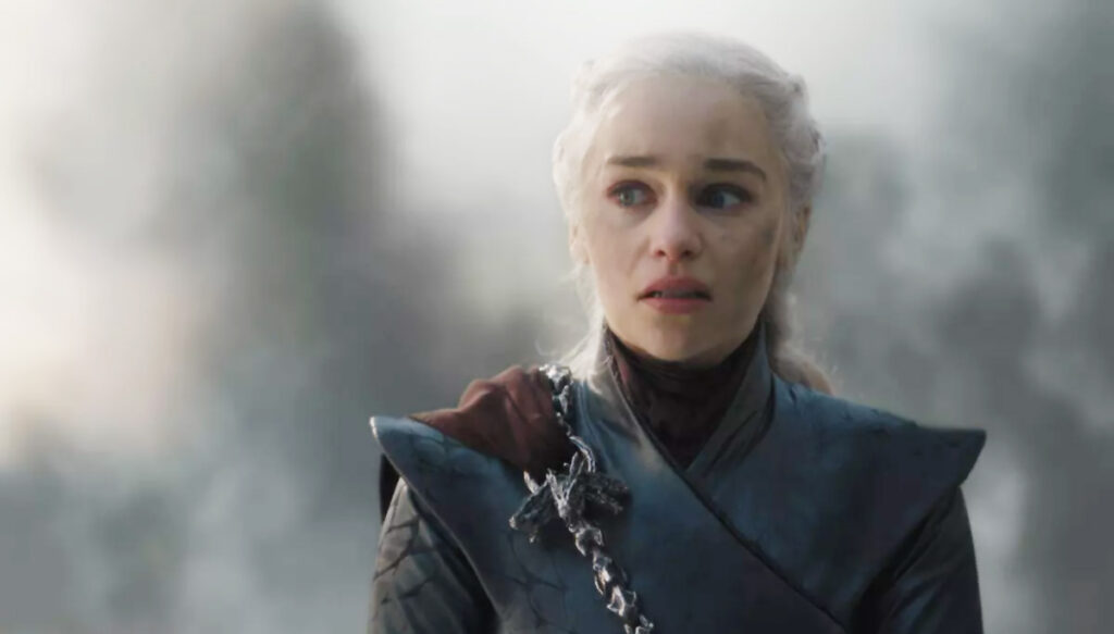 What Episode Is The Red Wedding.Fans Shocked As Game Of Thrones Writers Kill Off Good