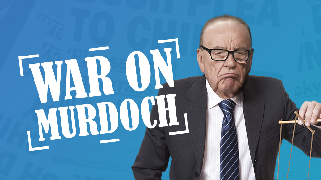 Cancel your News Corp subscription online